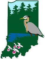 Guided Hikes in Indiana: April 20, 2013 Nature...