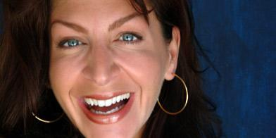 TAMMY PESCATELLI*********4 Shows - Thurs, 14 thru Sat, Feb...