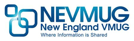 6th Annual New England VMUG Winter Warmer