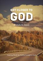 Get Closer to God in Valrico, FL