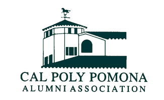Cal Poly Pomona Alumni Rose Float Deco Night