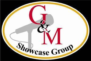 G&M Showcase Group's Opening Act Contest