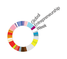 GEW - Guinness World Record Attempt - Speed Networking