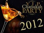 YJP Chanukah Soiree 2012