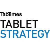TabTimes TABLET STRATEGY