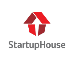 PTE 2014 Kickoff and StartupHouse Thirsty Fridays