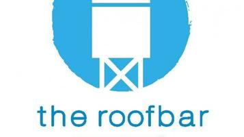 After Work Fridays @ The Roofbar at Hotel Indigo  | New York | NY | United States