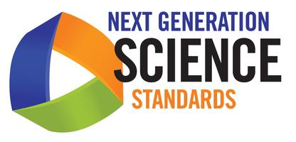 Next Generation Science Standards Public Review Session