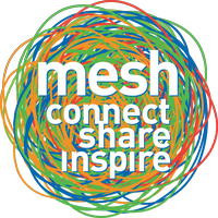 mesh conference 13