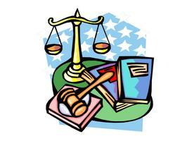 Basic Rights in Special Education - Hudson County
