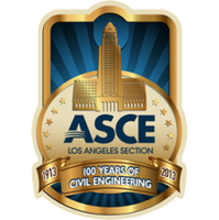 ASCE Annual California Infrastructure Symposium,...