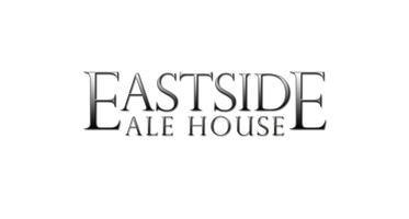 NYE 2013 at the NEW Eastside Ale House!