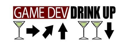 NYC Game Dev Drink Up