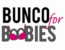 Bunco for Boobies