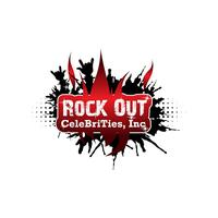 "RocK OuT CeleBriTIes Launch Party performance by ""JT..."