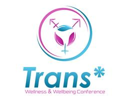 2nd Annual Trans* Wellness and Wellbeing Conference