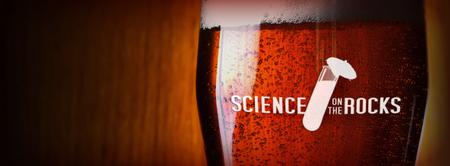 Science on the Rocks - Tap This! - The Art of the Brew