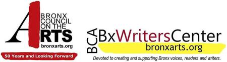 BRIO Application Information Session for Writers