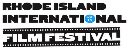 2015 RIIFF Day Pass