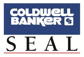 CB Seal | Vancouver Square | February 2013 | Contract...