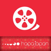 "Hapa Japan Film Screenings - ""Found in Translation""..."