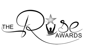 The 2014 Rise Awards