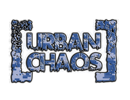 Urban Chaos & Royal Blunts Presents The Save The...