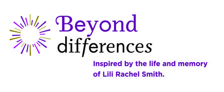 Fourth Annual Beyond Differences Family BBQ