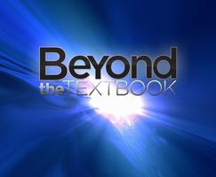 Beyond The Textbook NJ