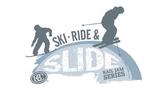 Beaver Creek Ski/Ride and Slide