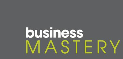NEW Business Mastery Intensive