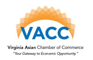 Jan 15 - Made in Virginia: Asian Legislative Summit...