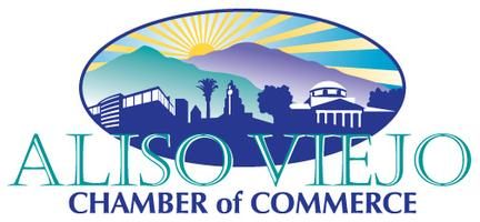 Aliso Viejo Chamber of Commerce Installation Dinner