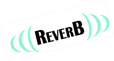 Reverb - the Wave of Change
