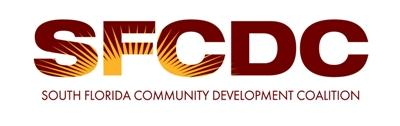 Jan 24: Community Development Networker!