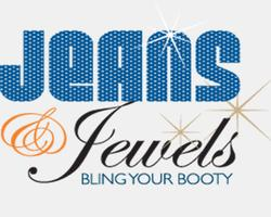 Jeans and Jewels 2013