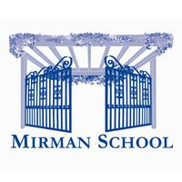 Mirman School 2014-2015 Theatre Arts Box Office