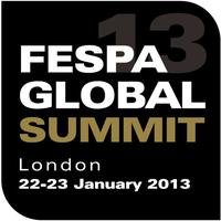 FESPA Global Summit
