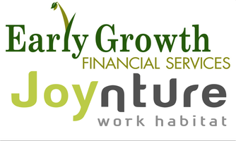 Startup Fundraising 101 - Free Lunch and Learn Session from Early Growth Financial Services and Joynture