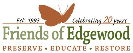 Nature Walk: Edgewood's Hidden Secrets with Diane...