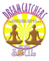 DreamCatchers For The Soul Launch Party