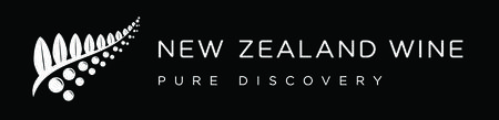 New Zealand Winter Wine Fair