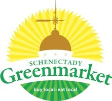 Schenectady Greenmarket 2012 Holiday Appeal