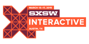 SXSW Interactive Seattle Community Meet Up