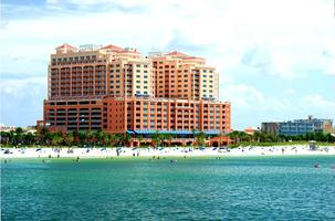 Clearwater Compliance Summit
