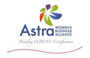 Astra (WBENC) Trade Mission with WEConnect- Canada