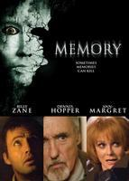 World Premiere of MEMORY