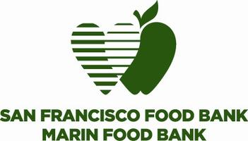 Team Food Bank Half Marathon Training Program