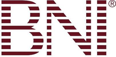 July 2007 Member Success Program - BNI NYC Outer...