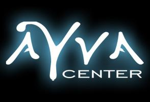 ALL STAR WKND at The AYVA CENTER : DIDDY, T.I, JEEZY,...